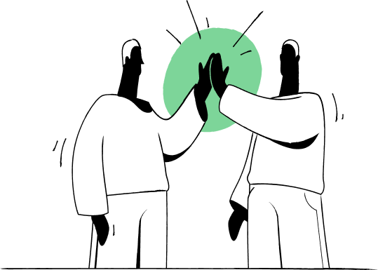 Partnership main image