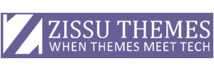 Zissu Themes
