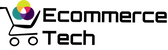 Ecommerce Tech