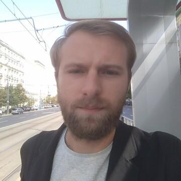 Oleksii Kovalenko