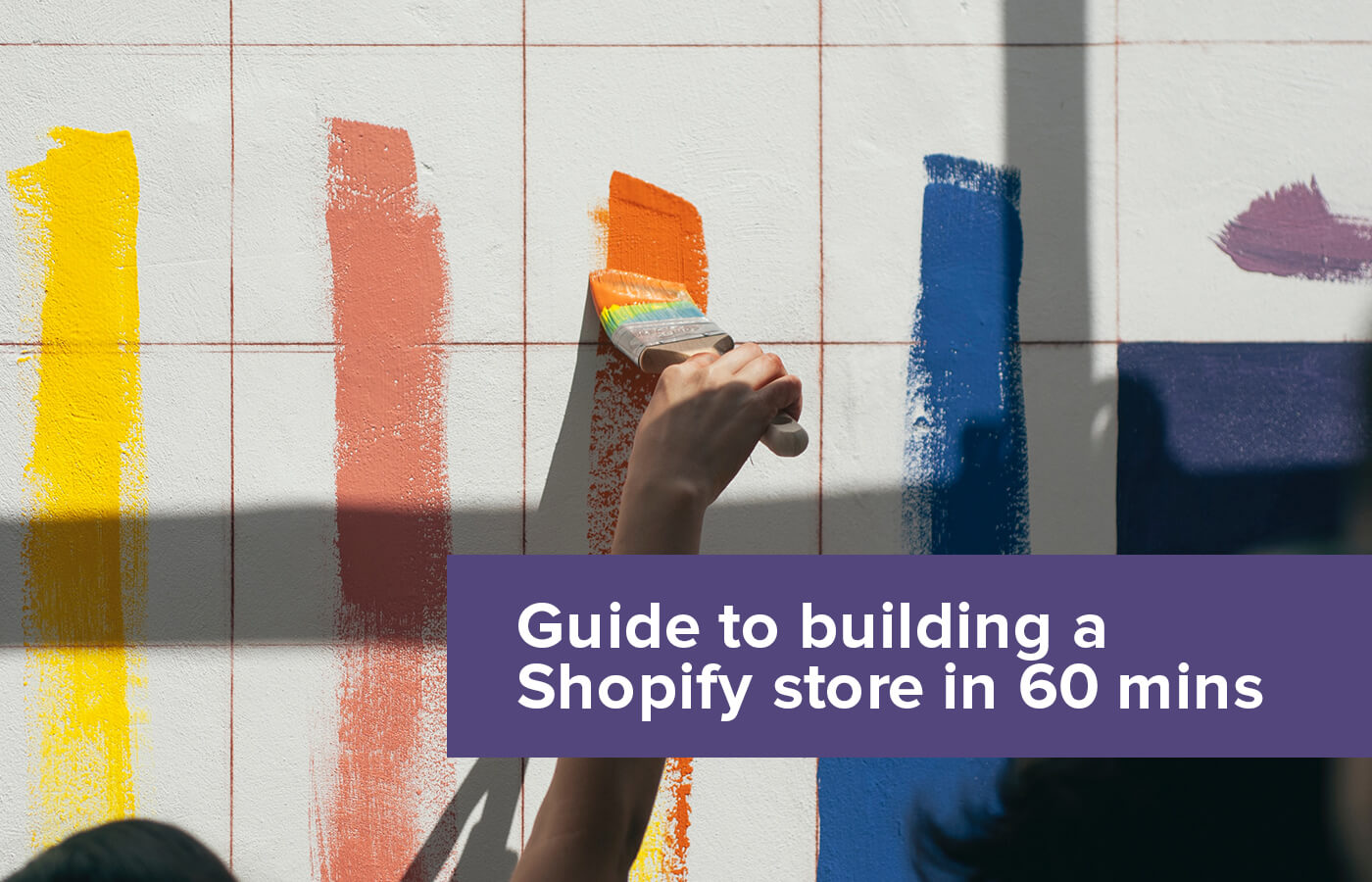 How to quickly set up a Shopify store for local delivery during COVID-19
