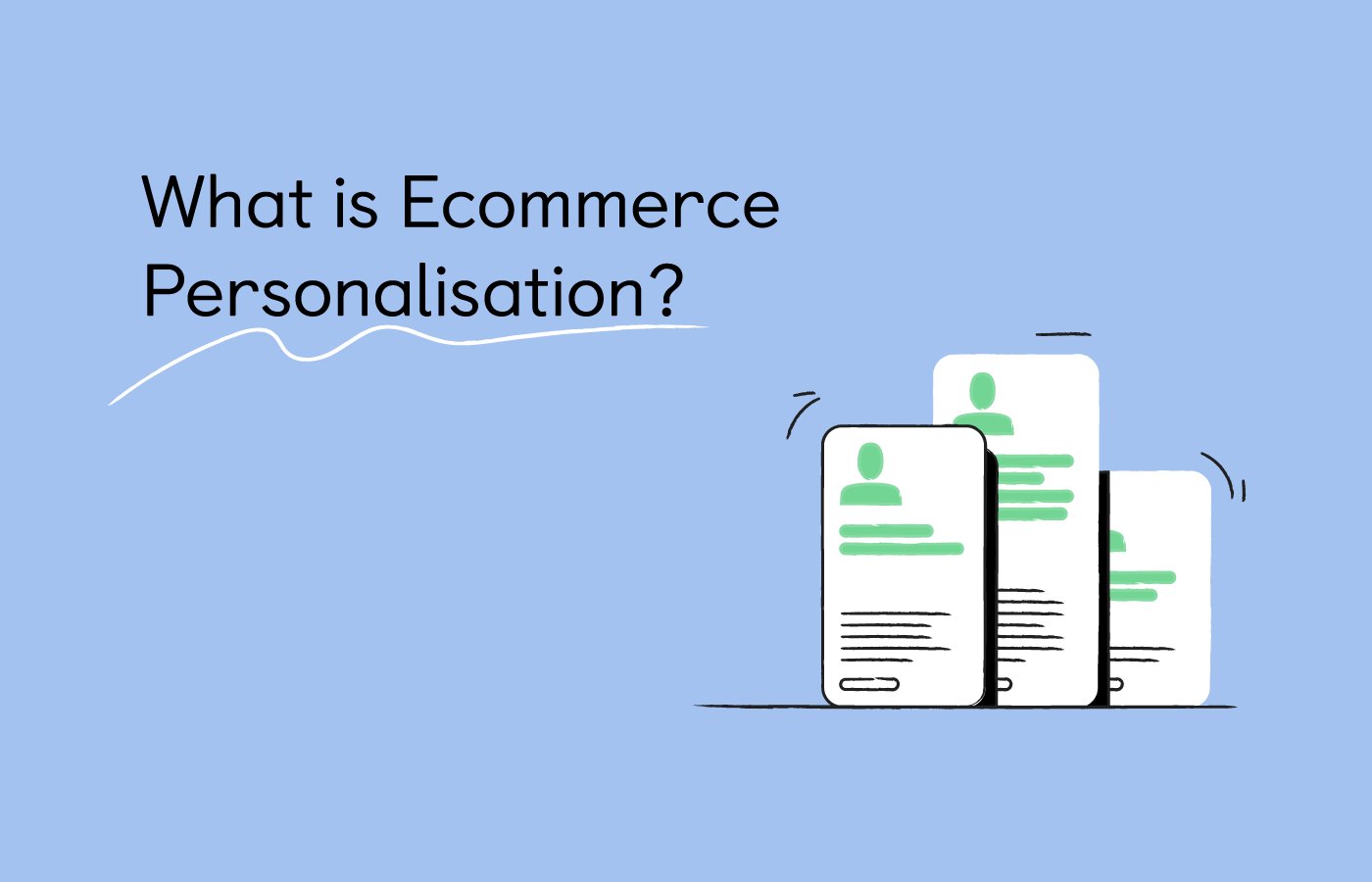 Marketing Personalization Tips for Shopify Stores
