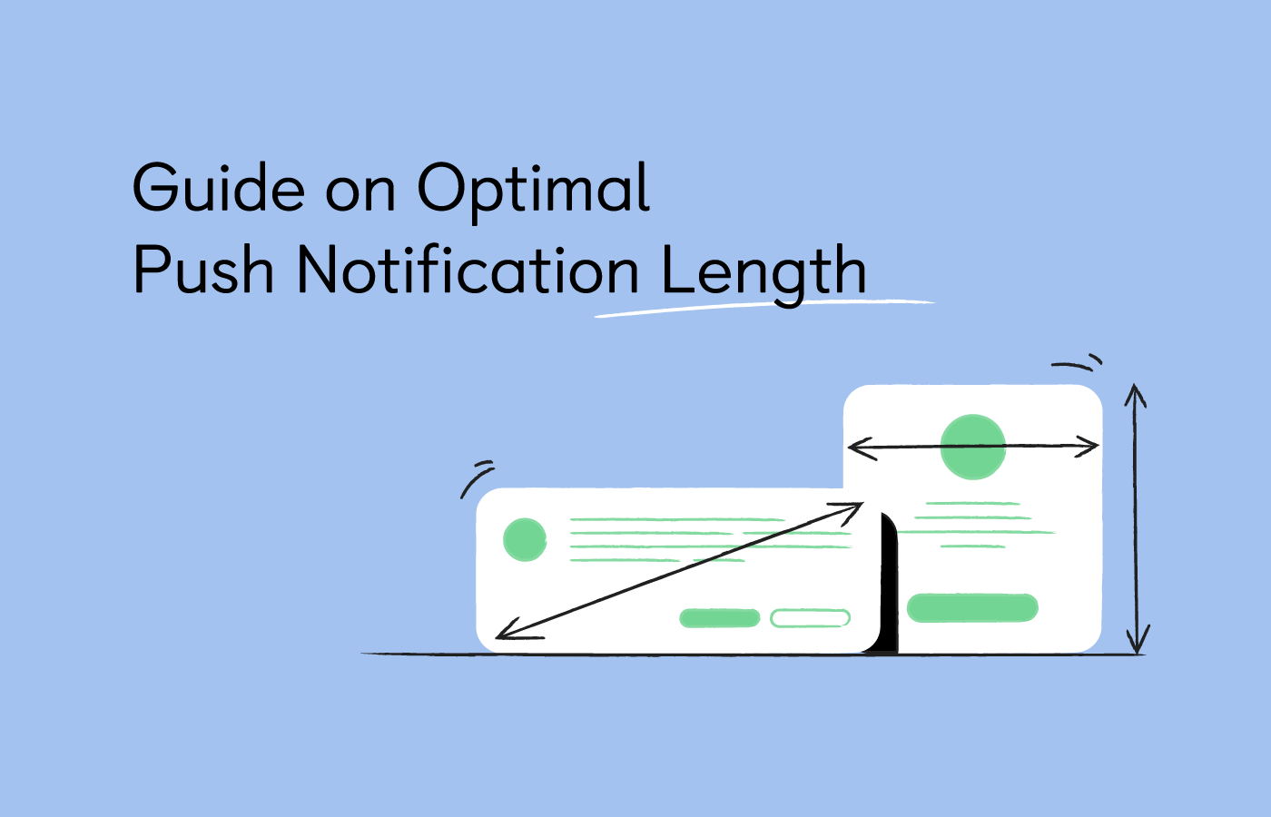 Push Notification Character Limit for Android, iOS, and Web