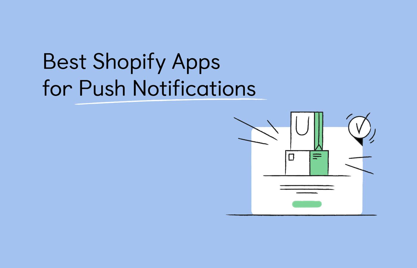 10+ Best Push Notification Apps [2021]