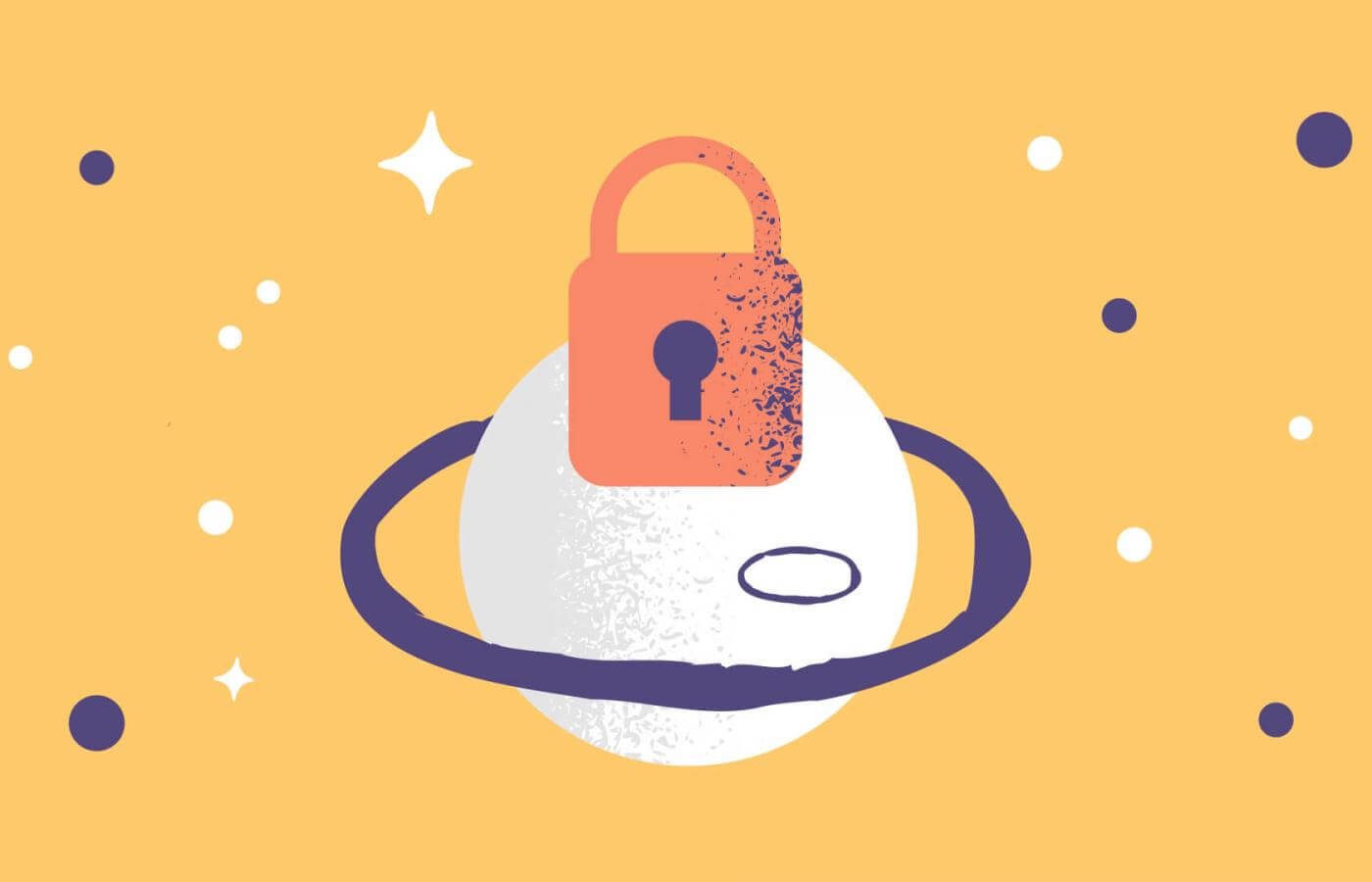 How Firepush helps with GDPR compliance