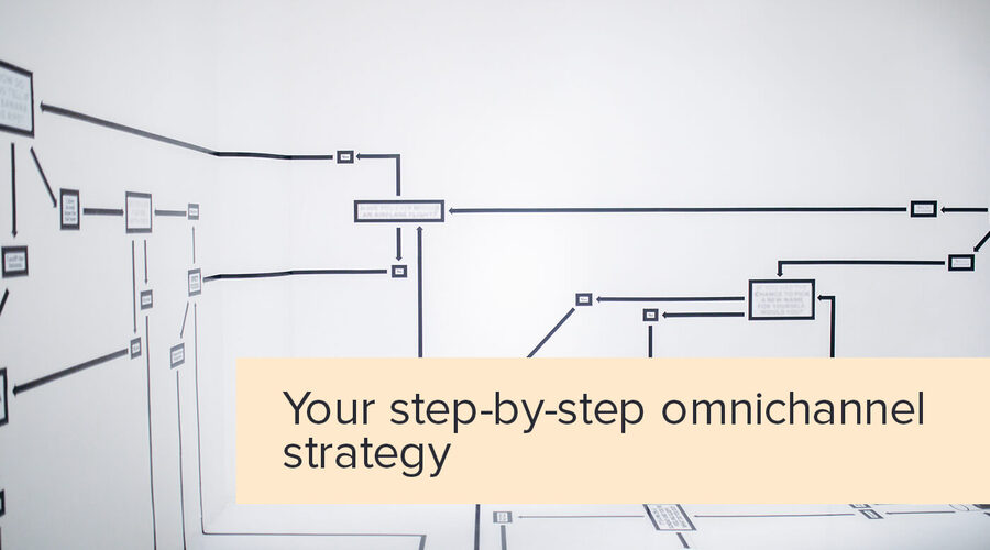 The best omnichannel strategy for your Shopify store