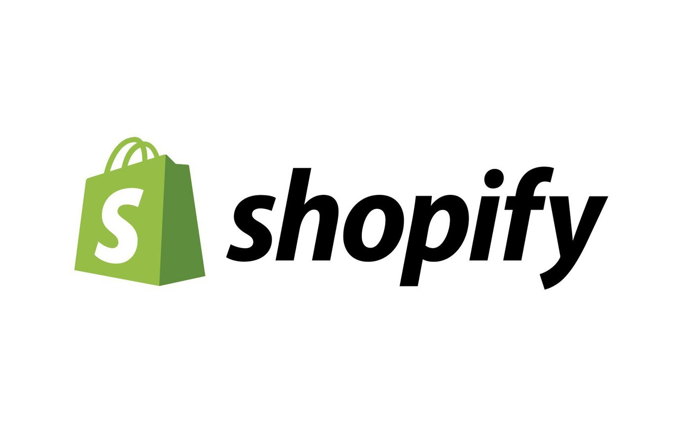 Is Shopify The Best eCommerce Platform for Your Store?