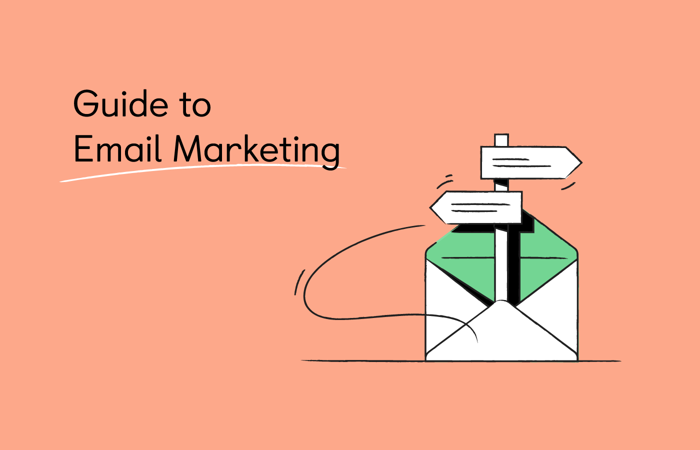 Get Started With Shopify Email Marketing: a Beginner's Guide
