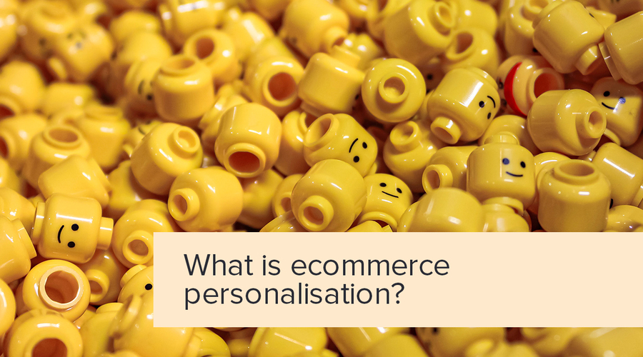Marketing personalisation ideas for Shopify stores