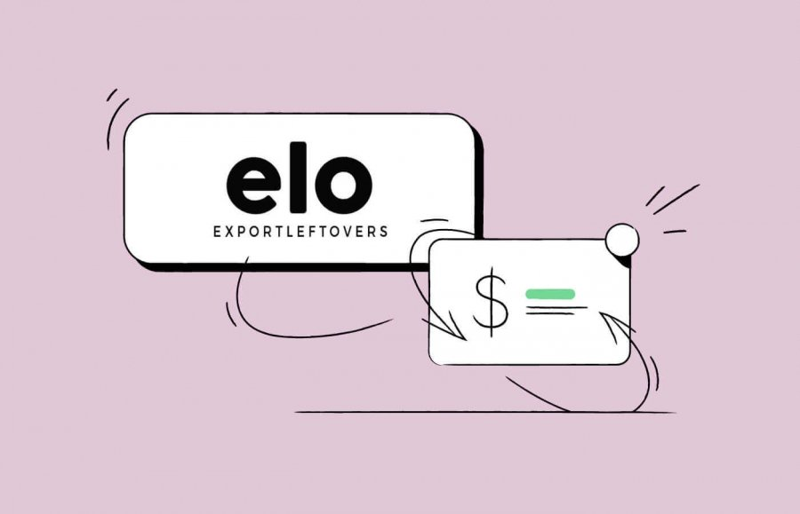 ELO generates over $394,000 with Firepush push notifications