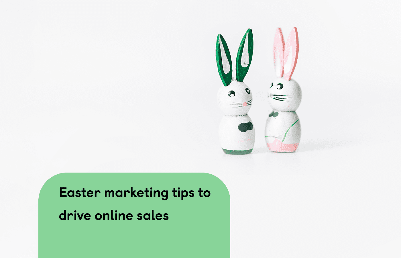 Make the most of your Easter Shopify sales with these top marketing campaign...