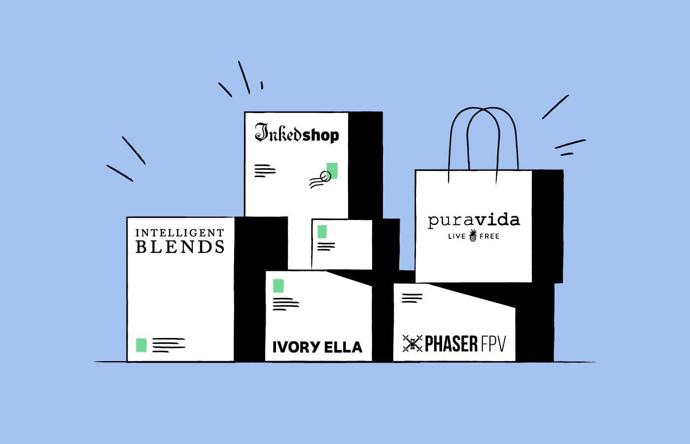 Turning abandoned carts into sales: 5 Shopify Plus success stories