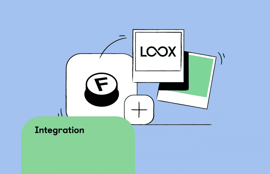 Build better social proof with Loox photo reviews - new Firepush integration