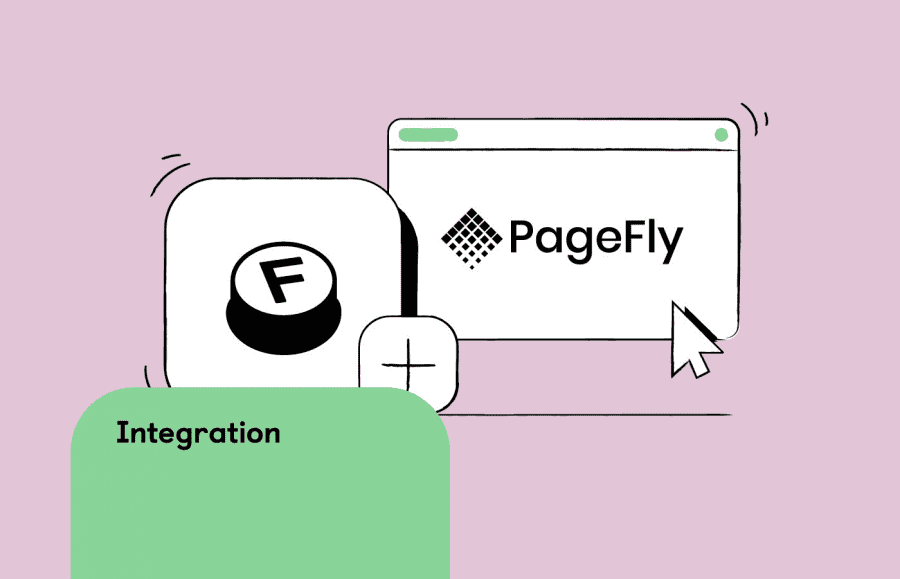 Grow your email subscriber base with Firepush's new integration with Pagefly