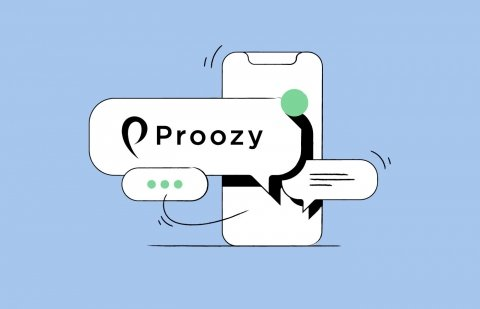 Proozy success story: Shopify SMS marketing
