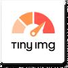 TinyIMG