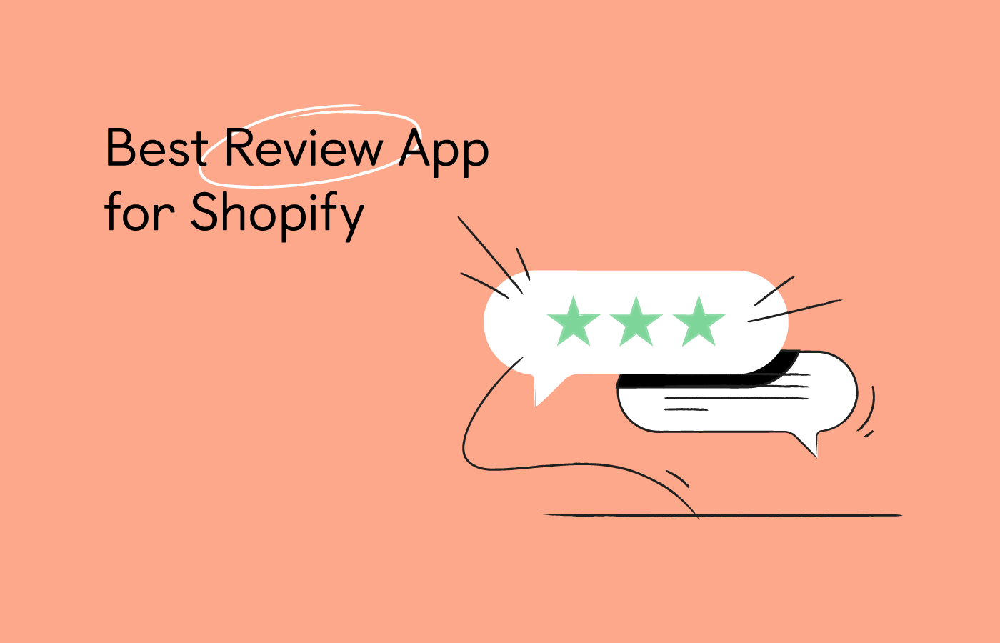 Best Review App for Shopify: 10+ Top-Rated Options [Updated 2021]